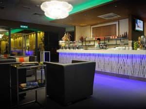 PNB Perdana Hotel & Suites photo 11
