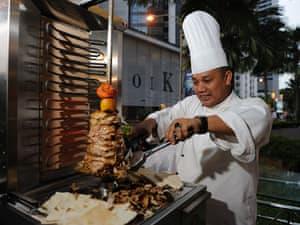 PNB Perdana Hotel & Suites photo 13