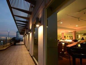 PNB Perdana Hotel & Suites photo 12
