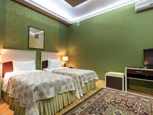 Premier Hotel Baku photo 2