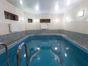 Premier Hotel Baku photo 3