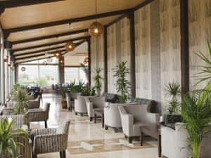 Orucoglu Thermal Resort photo 5