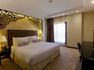 Marjan Island Resort & Spa photo 58
