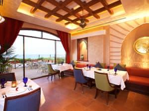 Marjan Island Resort & Spa photo 12
