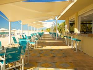 Marjan Island Resort & Spa photo 11