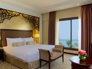 Marjan Island Resort & Spa photo 20