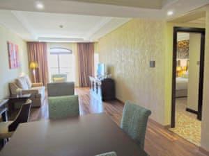 Marjan Island Resort & Spa photo 57