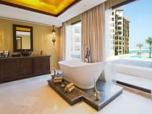 Marjan Island Resort & Spa photo 22