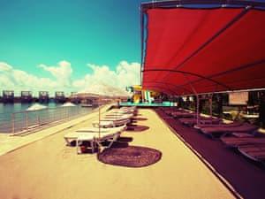 Adin Beach Hotel photo 70