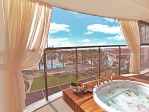 Adin Beach Hotel photo 59