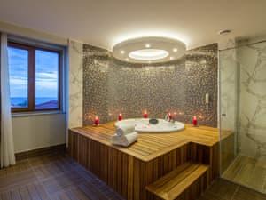 Selge Beach Resort photo 40