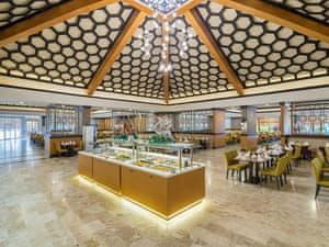 Selge Beach Resort photo 26