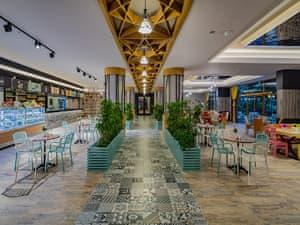 Selge Beach Resort photo 84