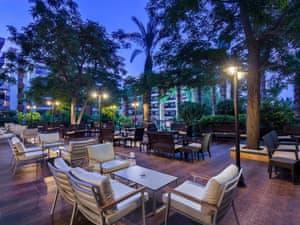 Selge Beach Resort photo 83