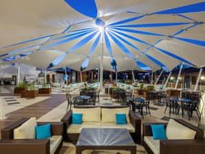 Selge Beach Resort photo 78