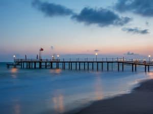 Selge Beach Resort photo 81