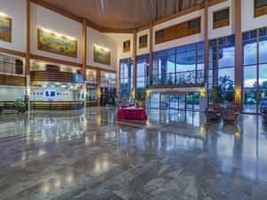 Selge Beach Resort photo 24