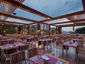 Selge Beach Resort photo 79