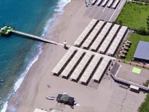 Selge Beach Resort photo 9
