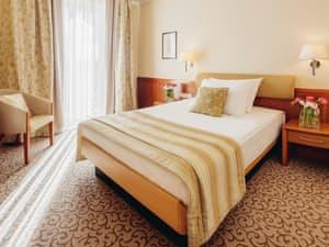 Grand Hotel Union photo 26