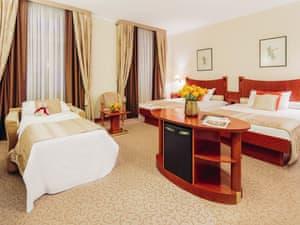 Grand Hotel Union photo 8