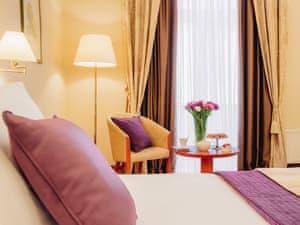 Grand Hotel Union photo 27