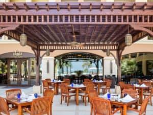 Marjan Island Resort & Spa photo 17