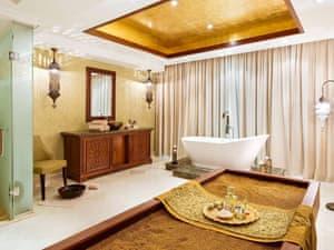 Marjan Island Resort & Spa photo 36