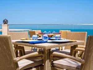 Marjan Island Resort & Spa photo 13