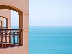 Marjan Island Resort & Spa photo 23