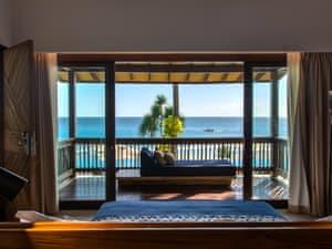 Katamaran Resort photo 16