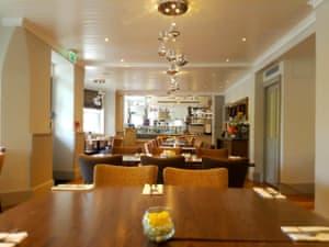 The Westbridge Hotel photo 7
