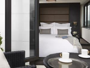 The Westbridge Hotel photo 2