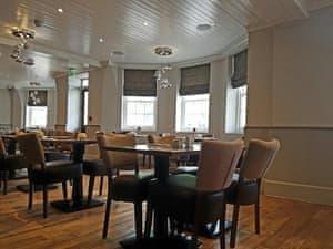 The Westbridge Hotel photo 17
