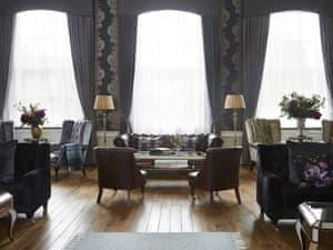 The Westbridge Hotel photo 4