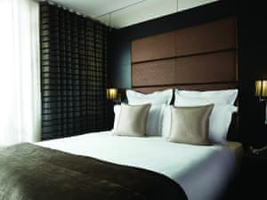 The Westbridge Hotel photo 22