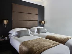 The Westbridge Hotel photo 14