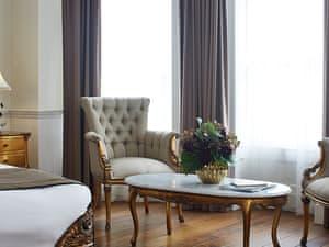 The Westbridge Hotel photo 5