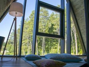 Pino Nature Hotel photo 40