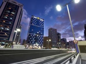Jannah Burj Al Sarab photo 37