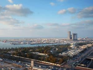 Jannah Burj Al Sarab photo 5