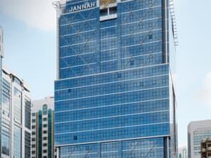 Jannah Burj Al Sarab photo 36
