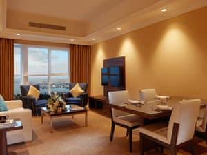 Jannah Burj Al Sarab photo 30