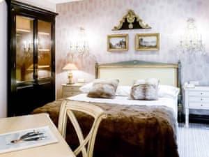 فندق شاتوبريان photo 2