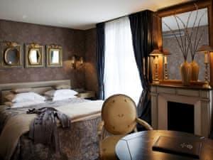 فندق شاتوبريان photo 14