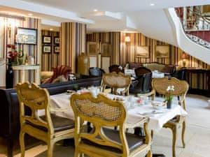فندق شاتوبريان photo 3