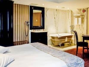 فندق شاتوبريان photo 9
