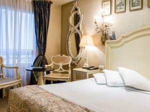 فندق شاتوبريان photo 15