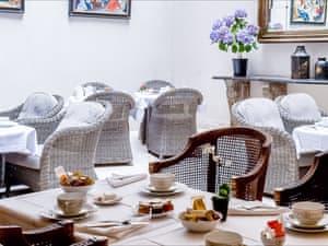 فندق شاتوبريان photo 7