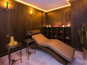 Ajwa Hotel Sultanahmet photo 38